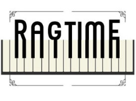 Beth Emeth lists barbecue and 'Ragtime' performance