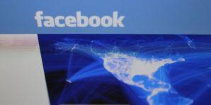 "British Jews are using Facebook to create new ""pop-up"" communities"