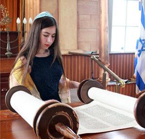 Netanyahu turns his back on diaspora Jews; pluralism in Israel takes dive