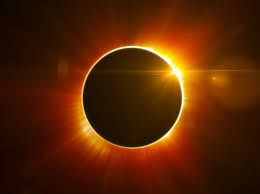 Solar eclipse, Elul, the moon—can we receive a miracle?