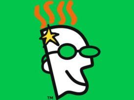Neo-Nazi site The Daily Stormer kicked off GoDaddy domain platform