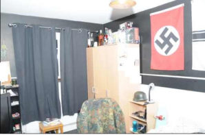 British Jews hide being Jewish in public amid rise in anti-Semitic hate