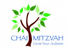 Beth Emeth Sisterhood organizes Chai Mitzvah Program