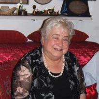 Film about Ladino-speaking Israeli seniors to be featured at Beth Israel Sisterhood event