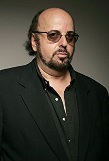 Dozens of women accuse Jewish director James Toback of sexual harassment