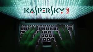 Israeli intelligence reportedly discovered Russian hack into U.S. classified documents