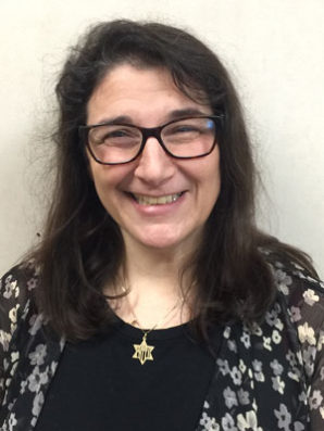 New program at Beth Emeth to introduce tots to Judaism; begins October 22