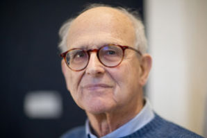 Scientist who fled Nazis among Nobel Prize in Physics winners
