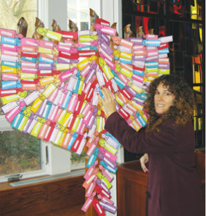 Beth Emeth lists Chanukah gift buying opportunities