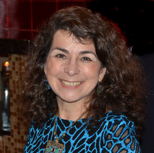'Rosenwald' selected for annual Glimmerglass Film Days showing: Director Aviva Kempner will discuss her film