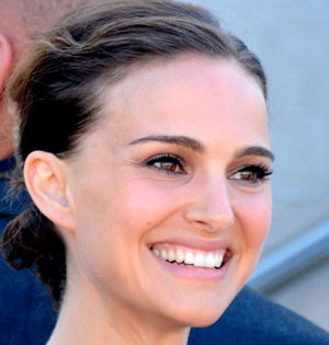 Natalie Portman's Genesis Prize money is doubled to $2 million
