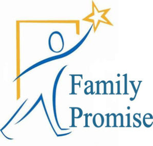 International folk dance lesson set to aid Family Promise; B'nai Sholom is a sponsor