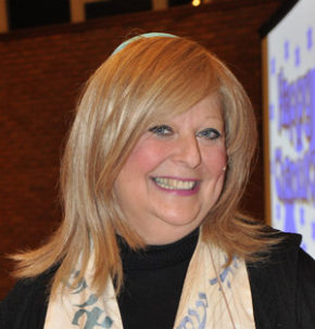 Beth Emeth Shabbat dinner to include discussion on Reform's traditions with Cantor Schechtman