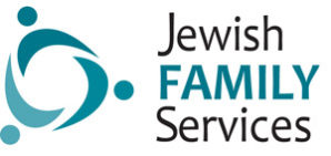 Jewish Family Services announces scholarship opportunities for local college students