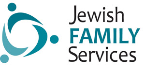 Jewish Family Services of Northeastern NY lists response to community needs
