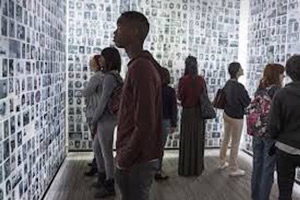 French film at AJCC to show how Holocaust education may help students