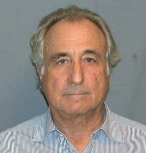 Madoff victims to receive $500 million more in relief