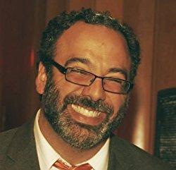Rabbi Menachem Creditor to speak at May 4 Shabbat service at Gates of Heaven