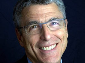 Rabbi Rick Jacobs to speak at Beth Emeth as part of congregation's 180th anniversary