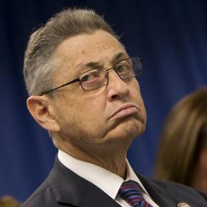 Public corruption and other crimes! What punishment for Sheldon Silver?Judge to decide 7/13