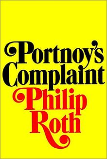 Philip Roth showed me how to be an American Jew