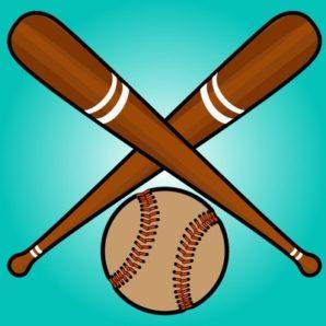 5 Jewish baseball players hit home runs on the same day