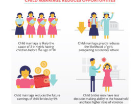 Why New Jersey's Orthodox stalled a bill banning child marriages
