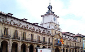 Spanish city cancels Israeli concert in latest boycott move