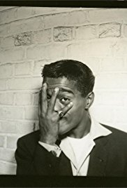 Sammy Davis, Jr. is focus of documentary set for Shaara Tfille on Aug. 22