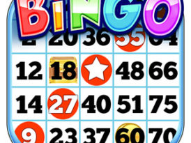 Man charged with fraud for fixing synagogue's bingo game