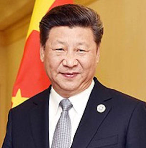DC Report: China interfering with U.S. elections? Where's the beef?