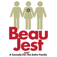 "Classic Theater Guild lists ""Beau Jest"" performances"