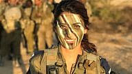 Women in senior IDF roles continues to climb