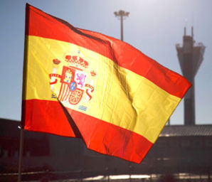 Is Spain really a haven for people with Jewish roots?