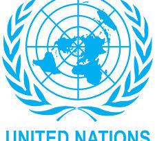 UN General Assembly— Six anti-Israel resolutions!
