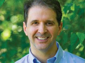 Journalist Mike DeMasi to speak at Gates' senior luncheon on Jan. 16