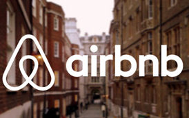 Airbnb reverses decision over blacklisting Jewish properties in Judea and Samaria