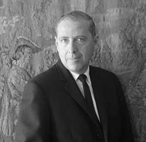 Herman Wouk, legendary author who brought Judaism into the mainstream, dies at 103