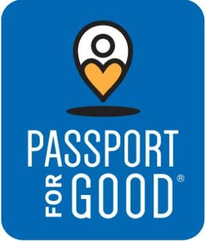 ADL and Passport for Good join forces to support ADL anti bias programs