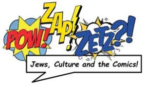 Panel to share love of comics at June 16 program at Temple Sinai