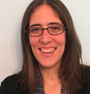 Beth Emeth to hold Welcome Back Shabbat on Sept 6: New rabbinic intern to be introduced