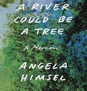 Faye Silton to review Himsel memoir for AJCC Book Mavens
