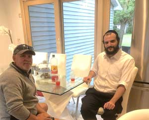 As Orthodox Jewish community in Lakewood grows, tensions spill into neighboring towns