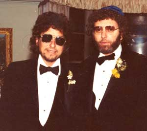 Half a century hanging out with Bob Dylan