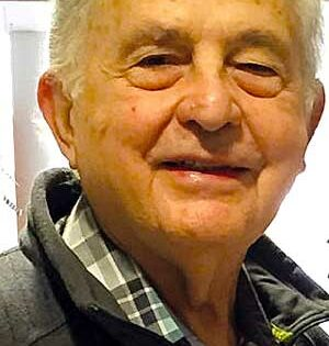 Obituary: David Daniel Coplon