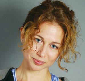 Interview with American-Israeli Author Pamela Becker