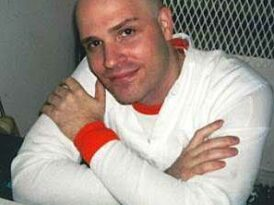 Jewish death row inmate who says his judge was anti-Semitic wins stay of execution