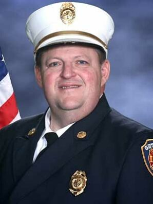 Governor Cuomo directs flags to half-staff  in honor of former Getzville fire company chief and President Irving Isenberg