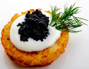 A non-kosher latke may actually be the perfect symbol of the American Chanukah