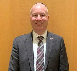Jason Greenblatt questions if Israelis and Palestinians are ready for peace